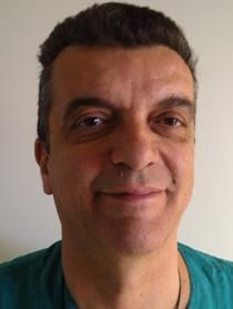 DIR. DR. LIANO MARINELLI