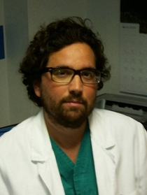 DR. ELIA SMERIERI
