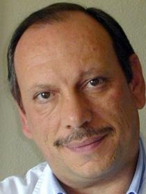 DR. FERRUCCIO CASALI