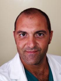 DR. GIOVANNI LANDOLFO