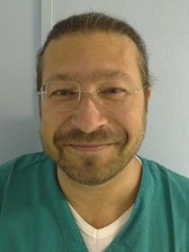 DR. GIOVANNI VITULLO