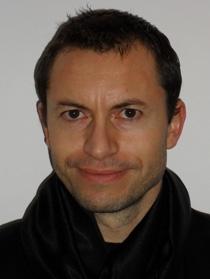 DR. GUGLIELMO CELLI