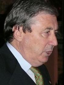 DR. LUIGI PRIOLI