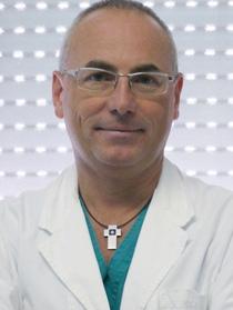 DR. M. FILIPPINI