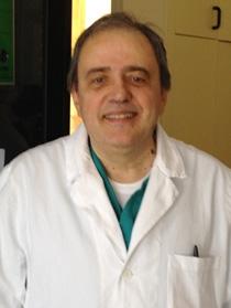 DR. NICOLINO MONACHESE