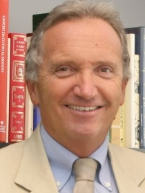 DR. OLIVIERO SORAGNI
