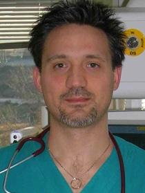 DR. PAOLO BARBIERI