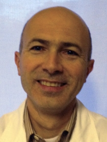 DR. PAOLO PIVA
