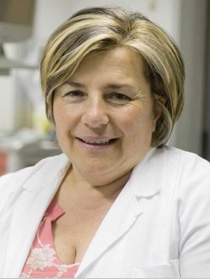 DR.SSA STEFANELLI MARIA LOREDANA