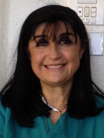 DR.SSA VITALE VITALBA